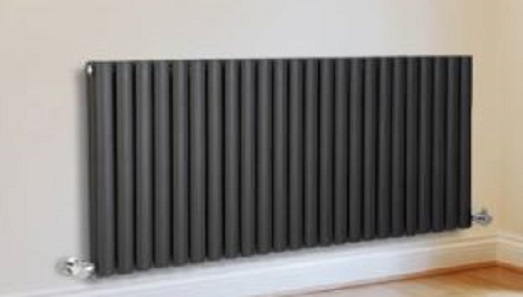 comment d finir la puissance de son radiateur pour faire des conomies. Black Bedroom Furniture Sets. Home Design Ideas